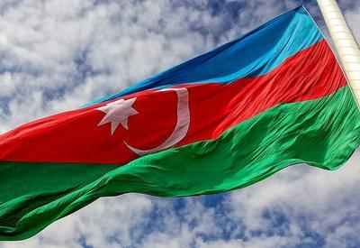 Победа Азербайджана в Карабахской войне открывает новую страницу в стратегическом развитии страны