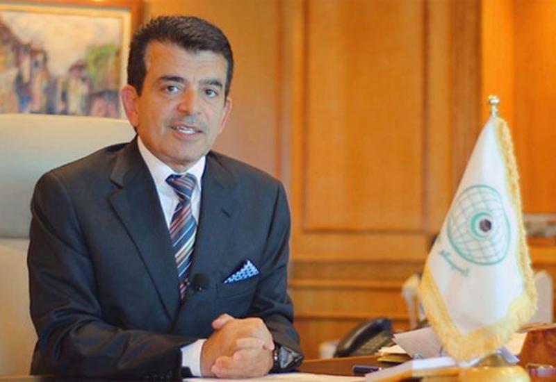 Названа дата визита гендиректора ИСЕСКО в Азербайджан