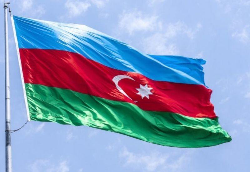 В Азербайджане принято решение по дате Дня Победы