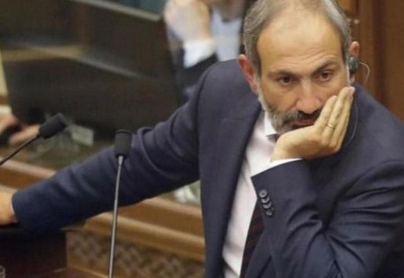 Оппозиция предложила Пашиняну сделку по внеочередным выборам