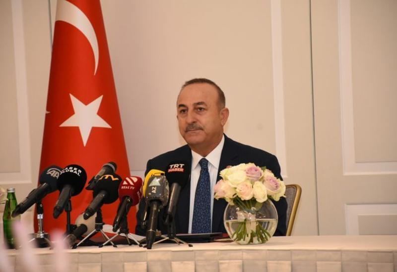 Силу Азербайджана увидели и друзья, и враги