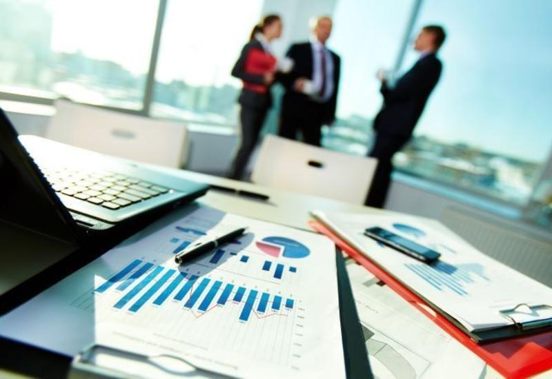 В Азербайджане создана единая онлайн платформа для предпринимателей