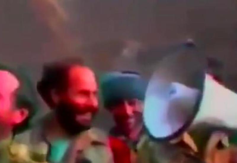 Вот как изгоняли азербайджанцев из Кельбаджара 27 лет назад