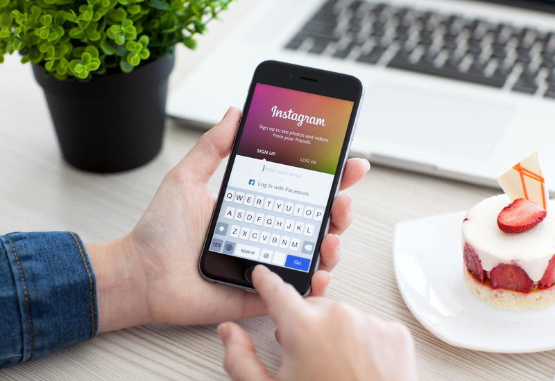 Instagram разрешит выкладывать посты с компьютера