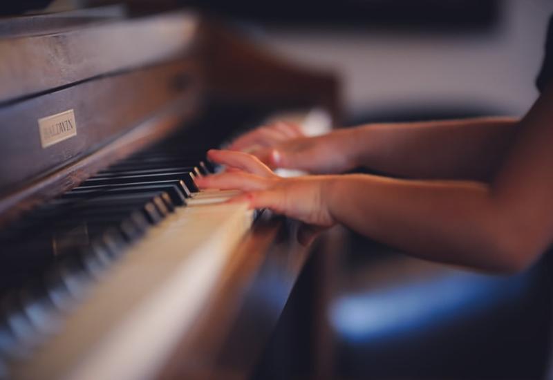 В Сети опубликованы новые учебники для музыкальных школ