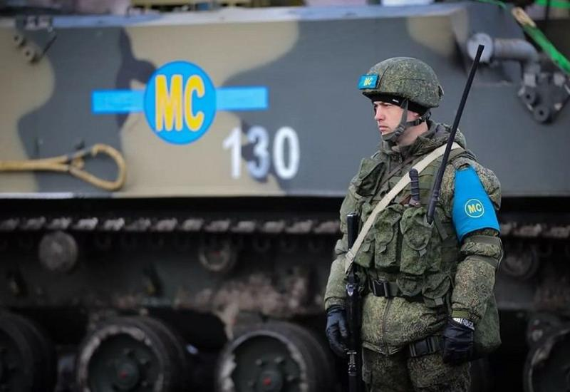 Кто будет платить российским миротворцам в Карабахе?