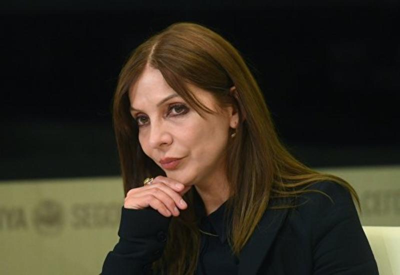 Азербайджан и Россия внесли существенный вклад в подписание каспийской конвенции