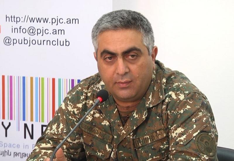 Врун Арцрун, водивший армян за нос, шикует в США