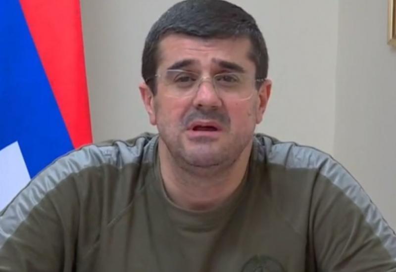 Победа Азербайджана стала ясной еще в начале октября