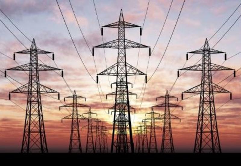 На освобожденных территориях восстанавливается и усиливается энергосистема