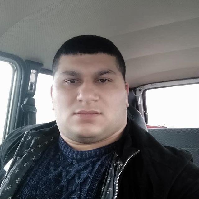 Азербайджанский солдат, ставший кошмаром для армян - знайте героя в лицо!