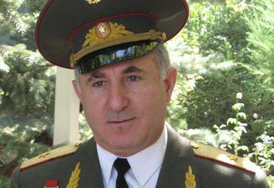 Армяне массово дезертировали во время войны - сенсационное признание армянского генерала - ВИДЕО