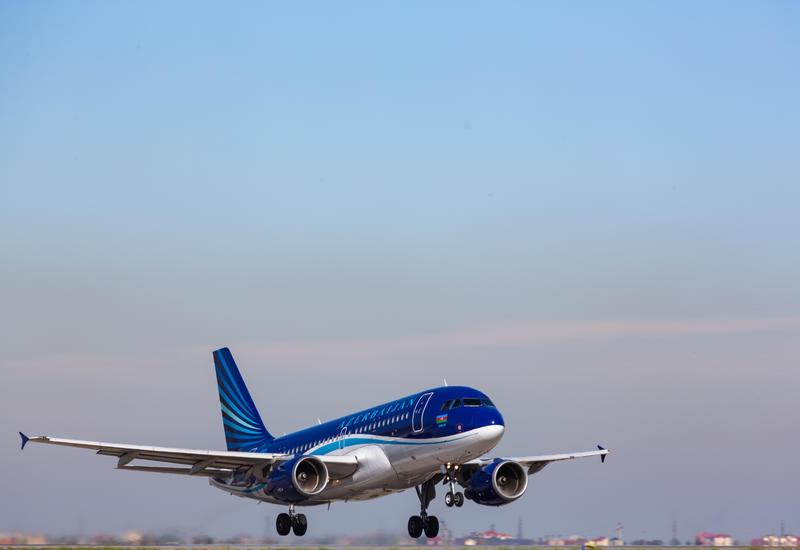 AZAL возобновляет полеты по маршруту Баку-Нахчыван-Баку
