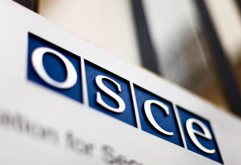 Азербайджан может лишить Францию мандата в Минской группе ОБСЕ