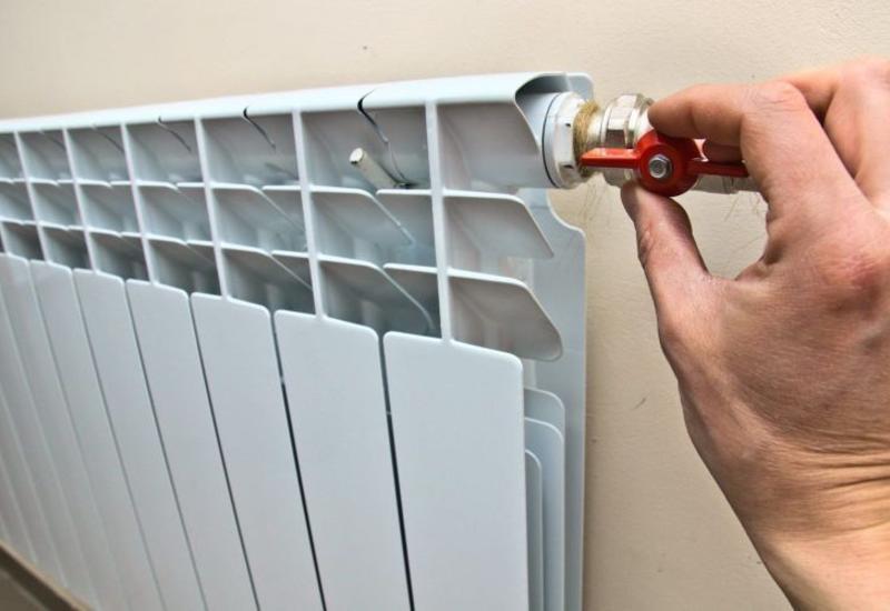 С сегодняшнего дня в Азербайджане заработает отопление