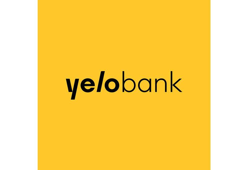Yelo Bank döyüşlərdə iştirak etmiş hər bir müştərisinin yanındadır (R)