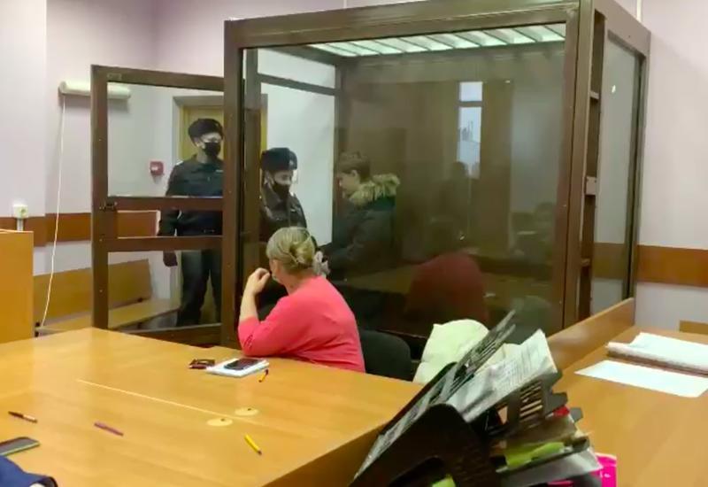 Убившая своих детей москвичка оказалась дочерью известного писателя