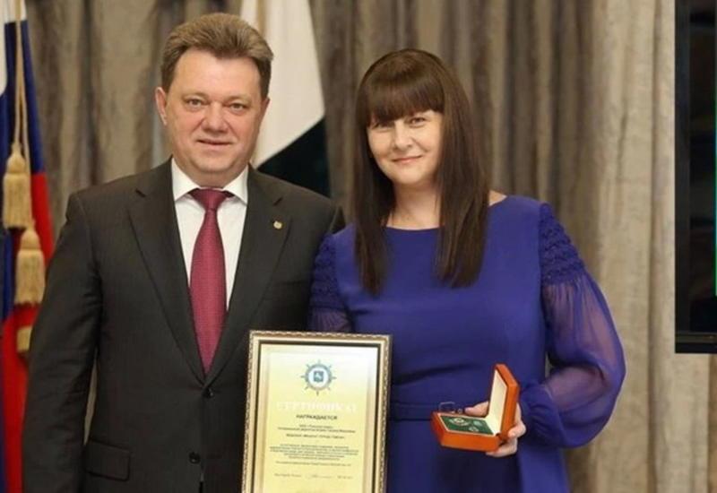 Жена задержанного мэра Томска выбросила в окно 1,3 миллиарда рублей