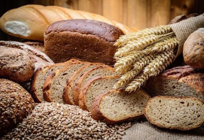 В Азербайджане улучшат качество хлеба