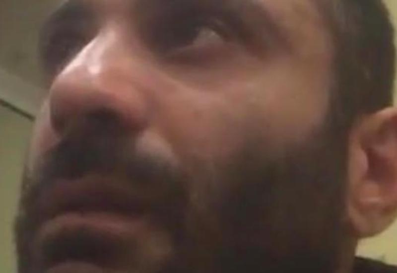 Стали известны требования преступника, захватившего заложников в Тбилиси