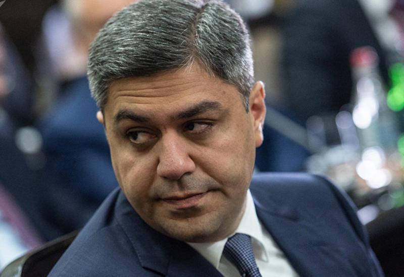 Армению ждут тяжелейшие времена