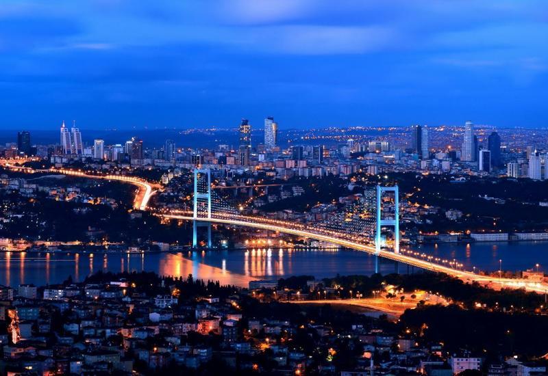 В Стамбуле открылась выставка, посвященная победе Азербайджана