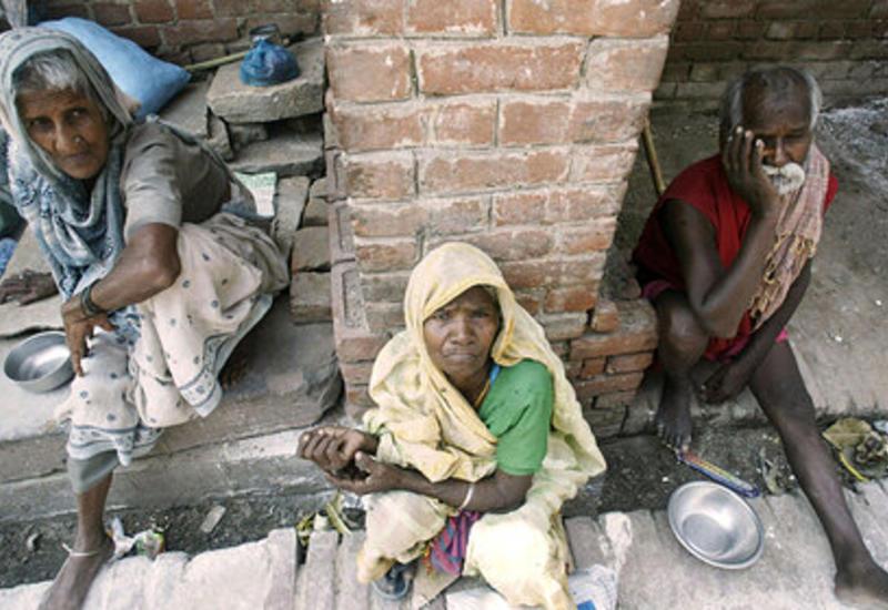 Беднейшим странам разрешили не платить по долгам