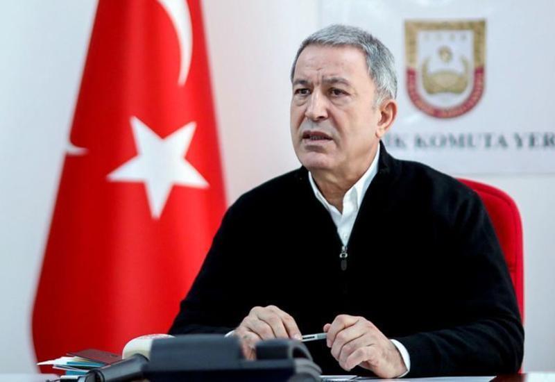 Мы делали и делаем все для защиты прав наших азербайджанских братьев