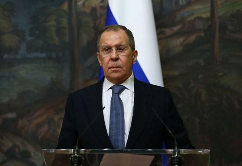 Россия активно привлекает организации ООН для решения проблем в Карабахе