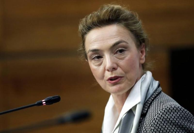 Генсек Совета Европы приветствует соглашение о прекращении огня в Карабахе