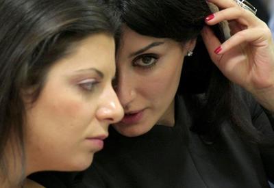 Армяне мстят Путину за Карабах  - вот кто запустил фейк о болезни президента России
