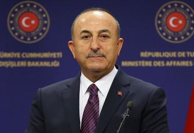 Мы оказали всецелую поддержку Азербайджану