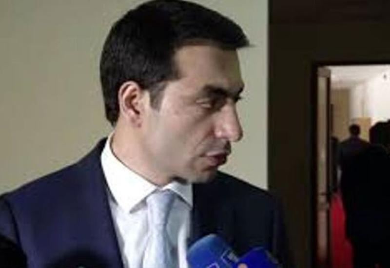 Продолжаются увольнения в министерстве обороны Армении