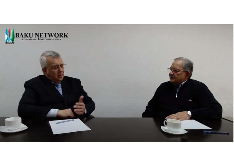Эксперты обсудили процесс урегулирования нагорно-карабахского конфликта