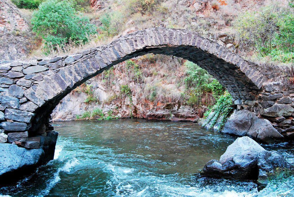 Кельбаджар: новые перспективы и возможности