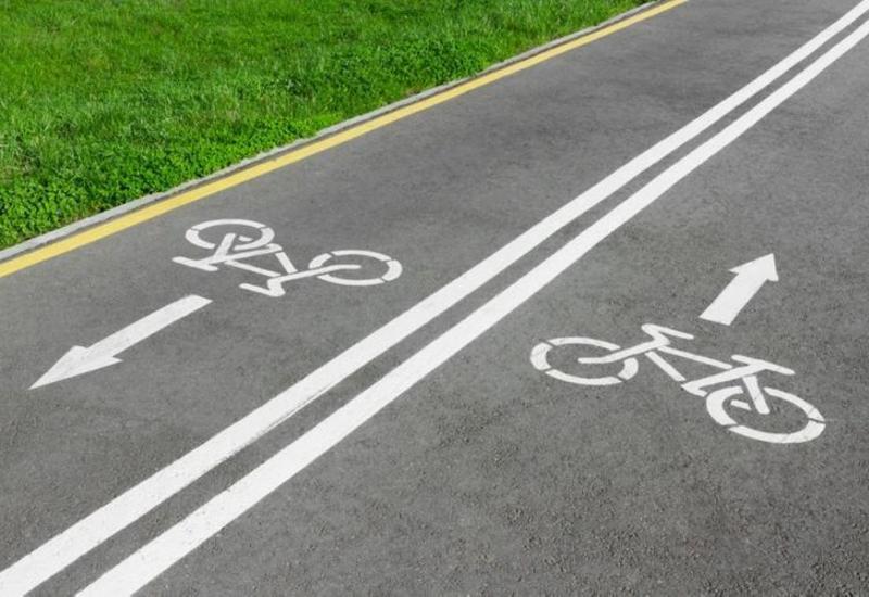 В Баку намерены развивать альтернативные виды транспорта