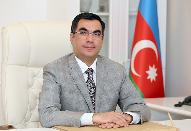 Благодаря протесту азербайджанского ректора, в Ереване отменили конференции Совета ректоров BSUN