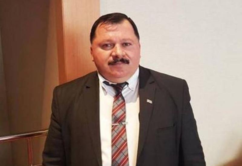Победа Азербайджана является самой большой победой на постсоветском пространстве