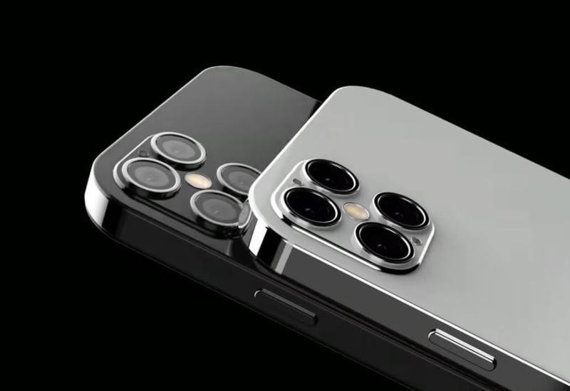 Владельцев iPhone предупредили об экстренном обновлении