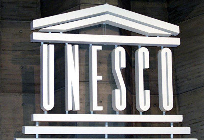 ЮНЕСКО будет участвовать в защите культурного и религиозного наследия Карабаха
