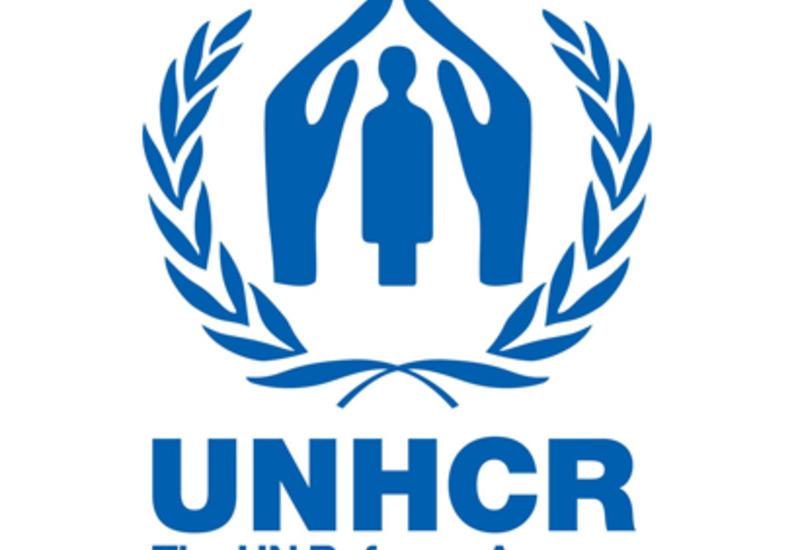 Агентство ООН по делам беженцев сделало заявление по Карабаху