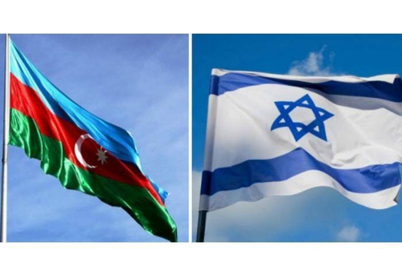 В Израиле с затаенным дыханием следили за Отечественной войной в Карабахе