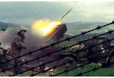Ереван руками Парижа хочет сорвать соглашение по Карабаху - РОССИЙСКОЕ ИЗДАНИЕ