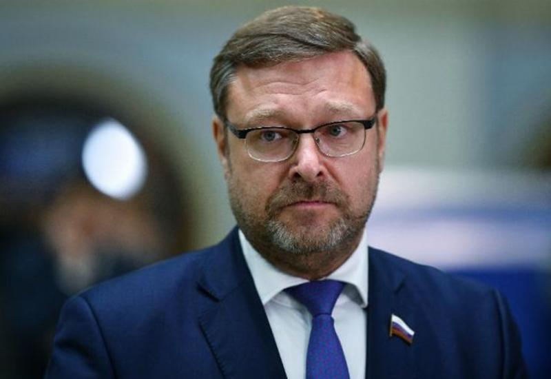 Решение Сената Франции по Нагорному Карабаху так и останется рекомендацией для правительства