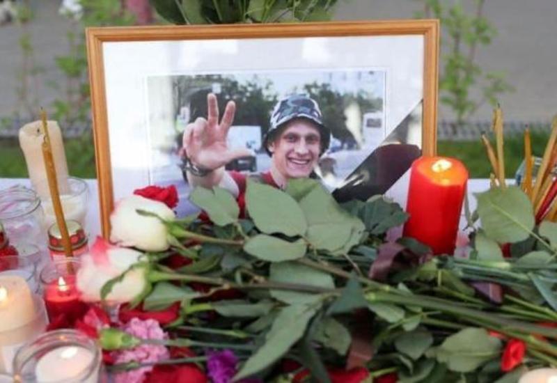 Армения отказалась выдать РФ убийцу русского спецназовца