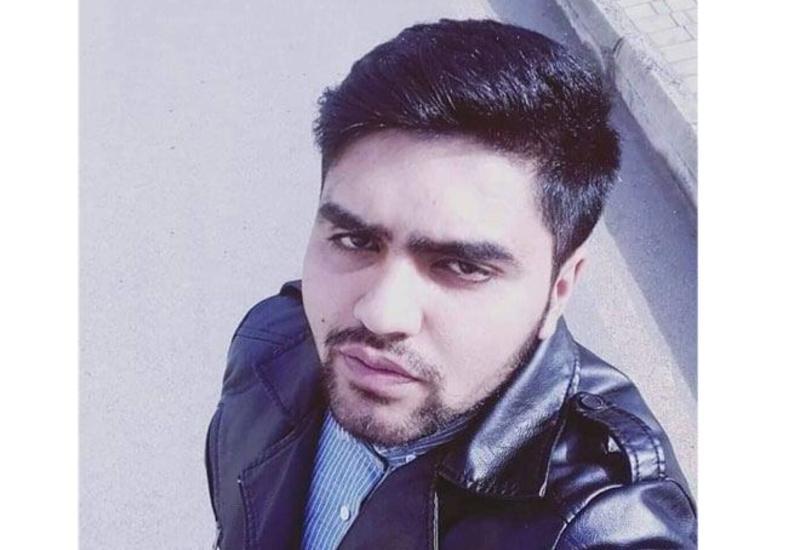 Родственница азербайджанского плененного солдата опровергла информацию о его возвращении