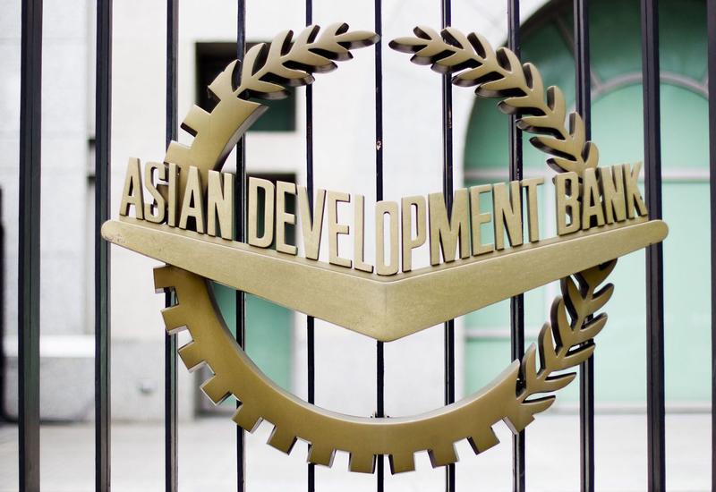 Азиатский банк развития поможет в обеспечении безопасности на дорогах Азербайджана