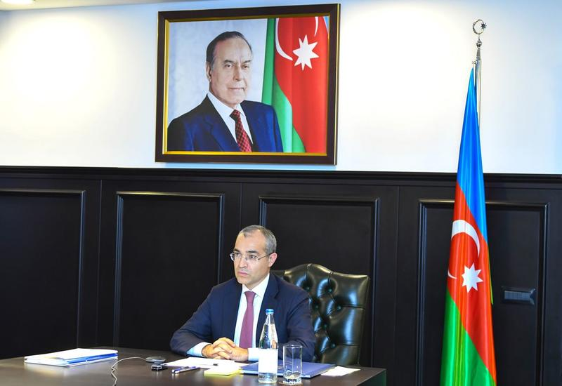 В Карабахе будут созданы широкие возможности для капиталовложений