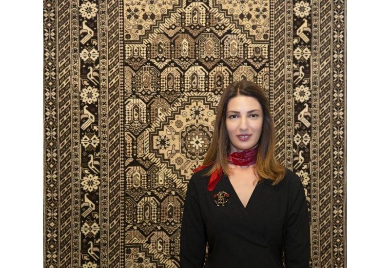 Армения сознательно уничтожала культурное наследие Азербайджана
