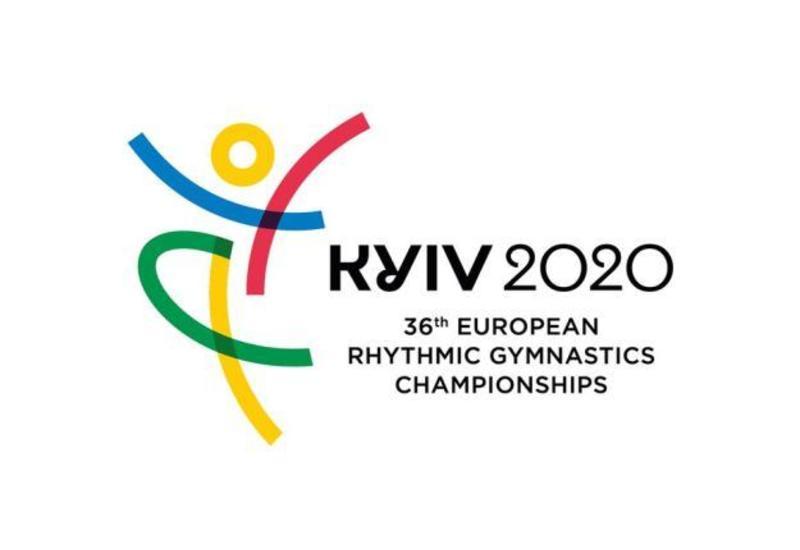 Сборная Азербайджана завоевала две медали чемпионата Европы по художественной гимнастике
